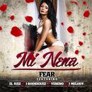 Mi Nena (feat. El Juez, J Rodriguez, Veneno & J Melody) thumbnail