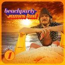 Beachparty, Vol. 1 thumbnail