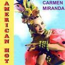 American Hot thumbnail