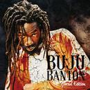 Buju Banton : Special Edition thumbnail