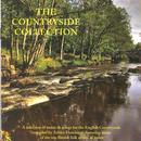 The Countryside Collection thumbnail