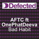 Bad Habit thumbnail