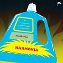 Musik Von Harmonia thumbnail