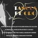 25 Tangos De Oro thumbnail