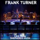 Live At Shepherd's Bush Empire thumbnail