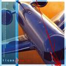 Aero thumbnail
