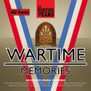 The Wartime Years - Wartime Memories thumbnail