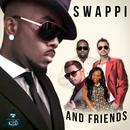 Swappi And Friends thumbnail