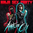 Attitude City thumbnail