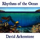 Rhythms Of The Ocean thumbnail