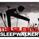 Sleepwalker thumbnail