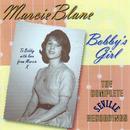 Bobby's Girl - The Complete Seville Recordings thumbnail