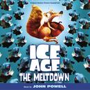 Ice Age: The Meltdown (Original Motion Picture Soundtrack) thumbnail