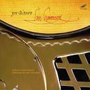 Por Gitaro: Suites For Tuned Guitars thumbnail
