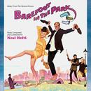 Barefoot In The Park/The Odd Couple (Music From The Motion Pictures) thumbnail