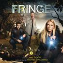 Fringe: Season 2 (Original Television Soundtrack) thumbnail