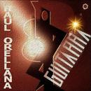 Guitarra the Album and Mixes thumbnail
