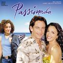 Passionada (Original Motion Picture Soundtrack) thumbnail