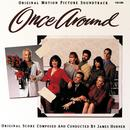 Once Around (Original Motion Picture Soundtrack) thumbnail