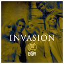 Invasion (Single) thumbnail