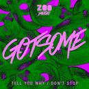 GotSome EP thumbnail