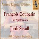François Couperin: Les Apothéoses thumbnail