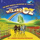 The Wizard Of Oz: Andrew Lloyd Webber's New Production thumbnail