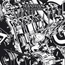 Motor thumbnail