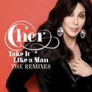 Take It Like A Man Remixes thumbnail