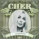 Love One Another EP (Remixes) thumbnail