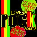Lovers Rock Songs, Vol. 3: I've Been Admiring You thumbnail