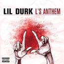 L's Anthem (Single) thumbnail