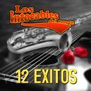 12 Exitos thumbnail