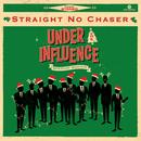 Under The Influence: Holiday Edition (2014) thumbnail