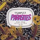 Compost thumbnail