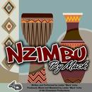 Nzimbu (Single) thumbnail