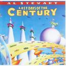 Last Days Of The Century thumbnail