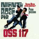 Niente Rose Per OSS 117 (Original Motion Picture Soundtrack/Score) thumbnail