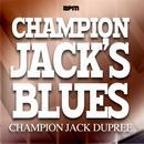 Champion Jacks Blues thumbnail