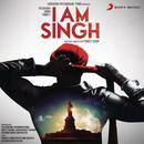 I Am Singh (Original Soundtrack) thumbnail