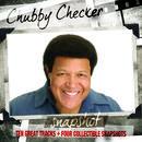 Snapshot: Chubby Checker thumbnail