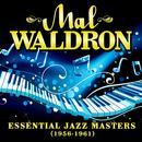 Essential Jazz Masters (1956-1961) thumbnail