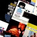 The Golden Years Of Revival Jazz, Vol. 14 thumbnail