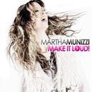 Make It Loud! thumbnail