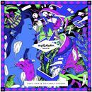 Meltdown (Feat. DMX & Priyanka Chopra) (Single) thumbnail