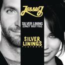 Silver Lining (crazy 'bout you) thumbnail