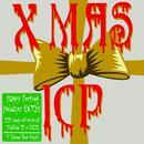 A Carnival Christmas (Explicit) thumbnail