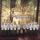 Te Dirán (Single) thumbnail
