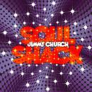 Soul Shack thumbnail