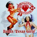 Boobs/Texas Girls thumbnail